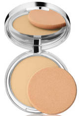 Clinique Stay-Matte Sheer Pressed Powder 7.6g Light Neutral (Very Fair, Cool)