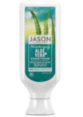 JASON - JASON Feuchtigkeitsspender Aloe Vera Conditioner (454ml) - CONDITIONER & KUR