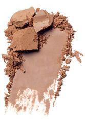 Bobbi Brown Bronzing Puder (Verschiedene Töne) - Natural