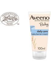 AVEENO - Aveeno Baby Daily Care Baby Barrier Cream 100 ml - PFLEGEPRODUKTE
