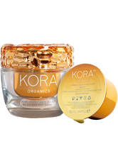 KORA Organics Gesicht Turmeric Glow Moistruizer  50.0 ml
