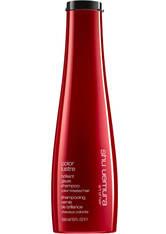 Shu Uemura Art of Hair Color Lustre Shampoo sulfatfrei (300ml)
