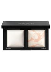 BareMinerals Invisible Light™ Translucent Powder Duo - BAREMINERALS