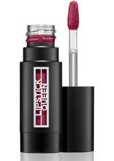 Lipstick Queen Lipdulgence Lip Mousse 2.5ml (Various Shades) - Sugar Plum