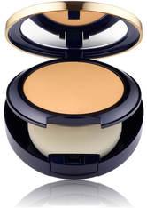 Estée Lauder Double Wear Stay-in-Place Powder Makeup SPF10 12g 5W2 Rich Caramel