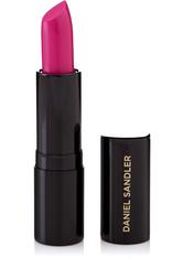 Daniel Sandler Lipstick (3 g) (verschiedene Farbtöne) - Gigi