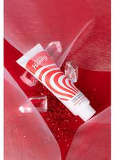 Merci Handy Hand Cream 30ml (Various Fragrance) - Chérie Cherry