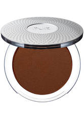 PUR 4-in1 Gepresstes Mineral Make-Up - DPN4 Coffee