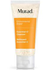 MURAD Environmental Shield Essential-C Cleanser Travel Size Gesichtsreinigung 60.0 ml