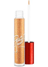 MAC - MAC Patrick Starrr Exclusive Dazzleglass - Santa Got Moneyyy - LIPGLOSS