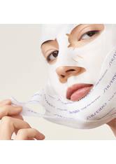 Shiseido VITAL PERFECTION LiftDefine Radiance Face Mask Anti-Aging Pflege 1.0 pieces