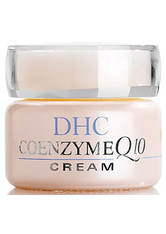 DHC - DHC Q10 Cream (30 g) - TAGESPFLEGE