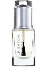 LEIGHTON DENNY - Leighton Denny Slick Tipps Nagelhautöl (12 ml) - NAGELPFLEGE