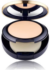 Estée Lauder Double Wear Stay-in-Place Powder Makeup SPF10 12g 2C3 Fresco