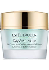 Estée Lauder DayWear Oil-Control Anti-Oxidant Moisture Gel Crème 50ml