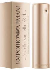 Giorgio Armani Emporio Armani Emporio She Eau de Parfum 100 ml