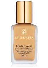 ESTÉE LAUDER - Estée Lauder Double Wear Stay-in-Place Foundation SPF10 30ml 2C3 Fresco (Light, Cool) - FOUNDATION