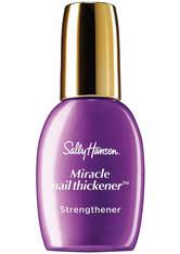 Sally Hansen MiracleNagel Verdicker13,3ml