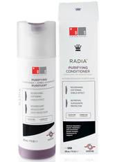 DS LABORATORIES - DS Laboratories Radia Conditioner 205ml - CONDITIONER & KUR