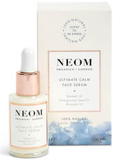 NEOM Ultimate Calm Face Serum 28ml