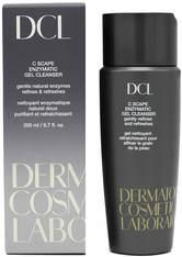 DCL C Scape Enzymatic Gel Cleanser