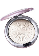 MAC Extra Dimension Frosted Firework SkinFinish - Let it Glow