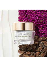 Estée Lauder Gesichtspflege Revitalizing Supreme+ Bright Power Soft Creme Gesichtscreme 50.0 ml