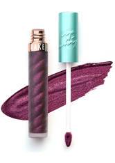 Beauty Bakerie Metallic Lip Whip 3.5ml (Various Shades) - Berried