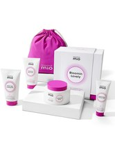 MAMA MIO - Mama Mio Bloomin Lovely Bundle - PFLEGEPRODUKTE