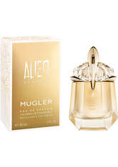 Mugler - Alien Goddess - Eau De Parfum - -alien Goddess Edp 30ml R