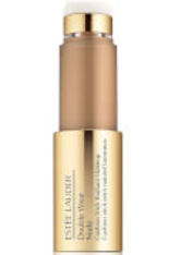 ESTÉE LAUDER - Estée Lauder Double Wear Nude Cushion Stick Radiant Make-Up 14 ml (verschiedene Farben) - 2C3 Fresco - FOUNDATION