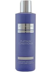 Jo Hansford Expert Colour Care Platinum Conditioner