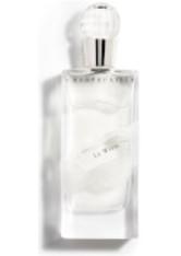 CHANTECAILLE - Chantecaille Le Wild Fragrance 75 ml - PARFUM