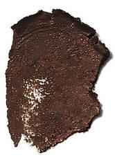 Bobbi Brown Long-Wear Gel Eyeliner (verschiedene Farbtöne) - Chocolate Shimmer Ink