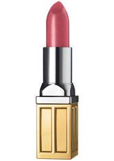 ELIZABETH ARDEN - Elizabeth Arden Beautiful Color Moisturizing Lipstick (verschiedene Farben) - Rosy Shimmer - LIPPENSTIFT