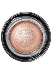 REVLON - Revlon Colorstay Crème Eye Shadow (verschiedene Farbtöne) - Praline - Lidschatten