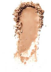 Bobbi Brown Eyeshadow (verschiedene Farbtöne) - Toast