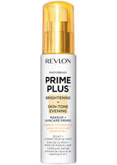 REVLON - Revlon Exclusive PhotoReady PRIME PLUS Brightening and Skin-Tone Evening Primer 30ml - PRIMER