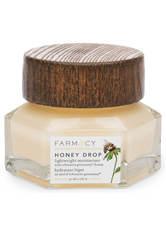 FARMACY - FARMACY Honey Drop Lightweight Moisturising Cream - TAGESPFLEGE