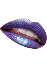 INC.redible Shook to the Core Lip Gloss 2,6ml (verschiedene Farbtöne) - Off The Hoof