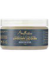 Shea Moisture Jojoba Oil & Ucuuba Butter Laydown Lacquer 113g