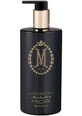 MOR - MOR Marshmallow Hand and Body Wash 500ml - SEIFE