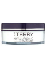 BY TERRY - By Terry Hyaluronic Hydra-Powder 10g - GESICHTSPUDER