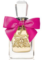 JUICY COUTURE - Juicy Couture Viva la Juicy  Eau de Parfum (EdP) 50.0 ml - PARFUM