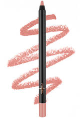 MELLOW COSMETICS - Mellow Cosmetics Gel Lip Pencil (Various Shades) - Aria - LIPLINER