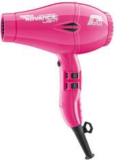 Parlux Advance Light Ceramic Ionic Hair Dryer – Pink