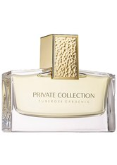 ESTÉE LAUDER - Estée Lauder Private Collection Tuberose Gardenia Eau de Parfum Spray - 75ml - PARFUM