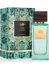 RITUALS - Rituals Poème d'Azar Women's Eau de Parfum - PARFUM