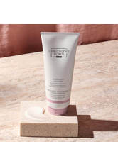 Christophe Robin - Cleansing Volumising Conditioner with Rose Extracts - Conditioner