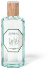 Carrière Frères Room Spray Rosemary - Rosmarinus - 200 ml